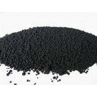 Carbon Black N 660