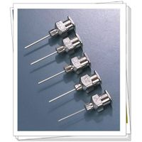 stainless steel capillary tube thumbnail image
