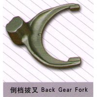agricultural forging parts