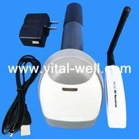 Wireless Barcode Scanner thumbnail image