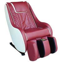 Beauty Vending Massage Chair 8207
