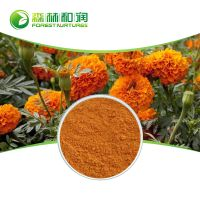 Best marigold flower powder extract xanthophyll lutein water soluble thumbnail image