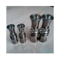titanium domeless nail 14mm 18mm