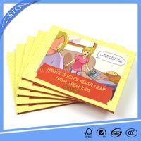 hot sell hardcover children book printing book printing china thumbnail image