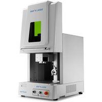G20 Fiber Laser Engraving Machine