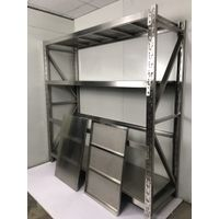 304 racks stainless steel shelf storage racks