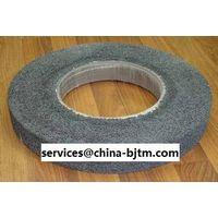 "11-4/5""x1""x1-1/4""Aluminum Oxide grinding wheels"