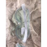 Medical Goggle,Safety Goggle,Protection Goggle,Disposal Goggle, Eyewear