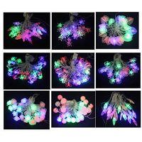 LED String Light thumbnail image