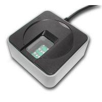 FS88H USH Fingerprint reader
