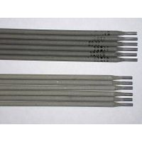 Carbon steel welding electrode E6013 with low smoke large quantity supply thumbnail image