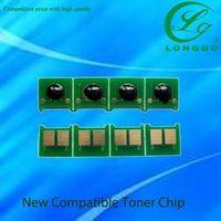 HP 436/388 toner chip