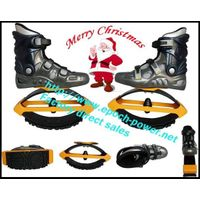 2013 fashion Sky runner, Bounce shoes, jumping shoes, jogging shoes,body building shoes free shippin