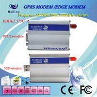 RS232/USB wavecom fasttrack supreme 20 thumbnail image