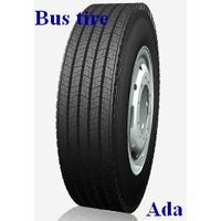 truck and bus tyre  TBR