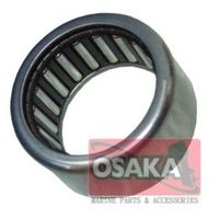 93315-317U2 BEARING FOR YAMAH OUTBOARD