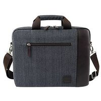 2016 Brand kingslong linen waterproof laptop notebook bag