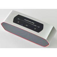 Latest Slid Pannel CSR4.0 Bluetooth Speakers 2C8W