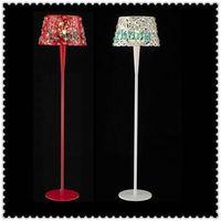 Iron floor  lamps LYF-2011 thumbnail image
