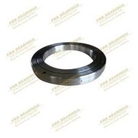 CRBH12025 A Crossed Roller Bearings for vertical lathe thumbnail image