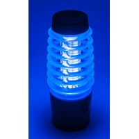 Camping House Portable Bug Insect Pest Zapper BugSpark,OBS-1000A
