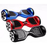 Hot Selling Two Wheels Smart Balance Scooters Hoverboard thumbnail image
