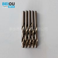 HSS Fully Ground Drill Bits 4341/6542/4241Material