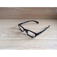 Stylish Optical glasses tr90 frames[1013]