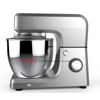 muliti funciton food processor 1200W kneading  machine