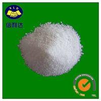 Zinc Chloride 96%,98% Min