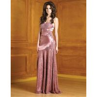 superior evening dress/evening gown thumbnail image