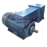 ABB Motor thumbnail image