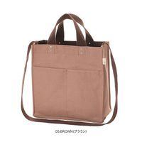 2681 Women's Tote Bag ' thumbnail image