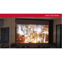 curved led outdoor full-color display screen thumbnail image