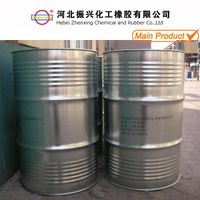 Triethyl Phosphate ( TEP Flame Retardant ) thumbnail image
