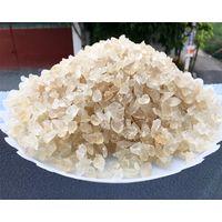 Dried Karaya Gum - Sterculia Foetida - Best Price