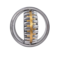 On-sale product MB-type spherical roller bearing