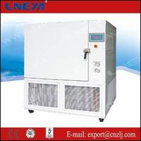 Best quality industrial refrigerator low temperature freezer