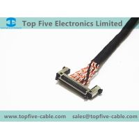 FI-RE41HL LVDS CABLE