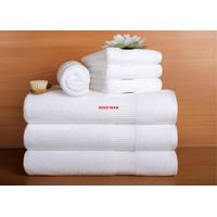 High quality super soft 100% cotton towel