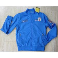 men's jacket,sport jacket,training jacket