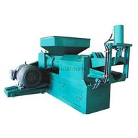 Dehydrator plastic particles dehydrator plastic dehydrator automatic dehydrator for sale