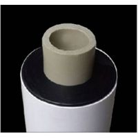 HYNOV Compound Insulation Pipe
