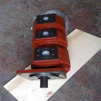 Jinan Hydraulic Pump CBZ2050/2050 Hydraulic Gear Pump For Sale