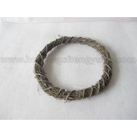 wall hanging willow decoration product