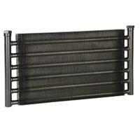Ingersoll Rand Oil Cooler