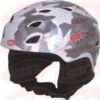 Snowboard/Ski Helmets thumbnail image