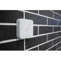 Bluetooth beacon wide range and long battery life thumbnail image