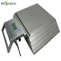 Durable Electronic Digital Weight Scale