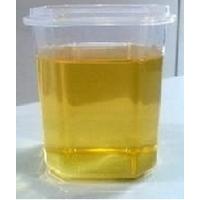 Distilled Fatty Acid